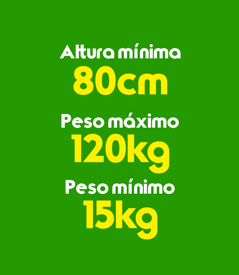 altura_peso