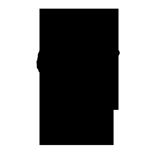 icones-1