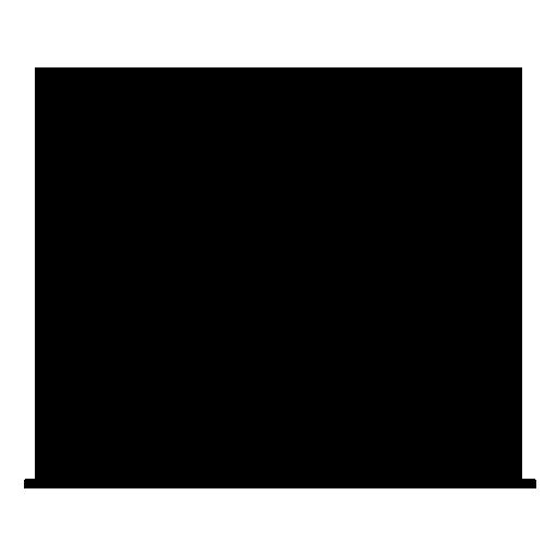 icones-2
