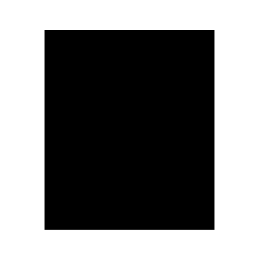 icones-5