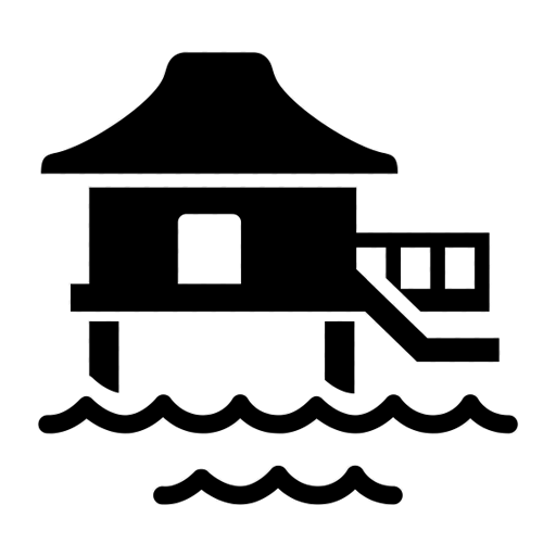 icones-6